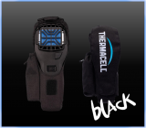 Thermacell Black Set