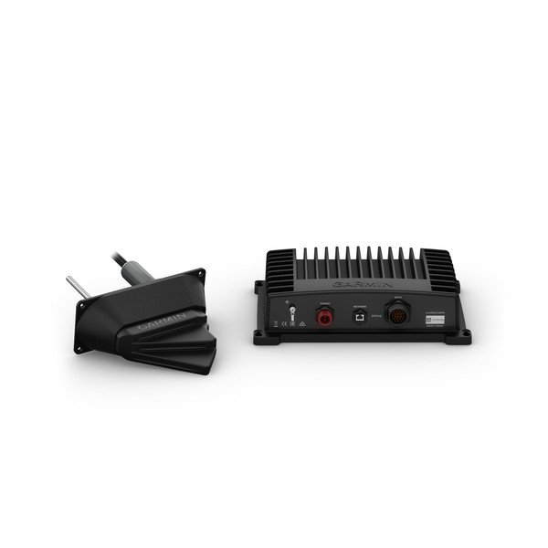 Garmin Panoptix™ LiveScope™ System (+LVS 32-TH)