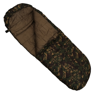 Spací vak Carp Duvet Compact (All Season)