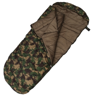 Spací vak Carp Duvet + (All Season)