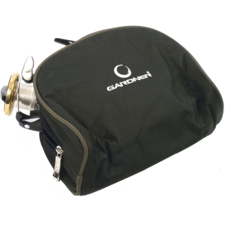 Puzdro na naviják Deluxe Reel Pouch