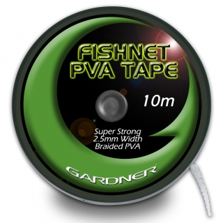 PVA páska Fishnet PVA Tape