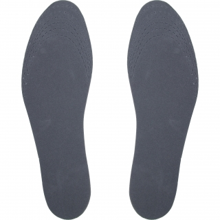 Vložky do topánok Heat Seekers Thermal Insoles
