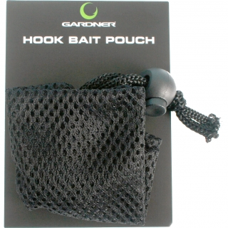 Vrecko na boilies Hook Bait Pouch