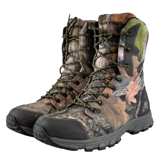 Topánky TUNDRA II BOOTS