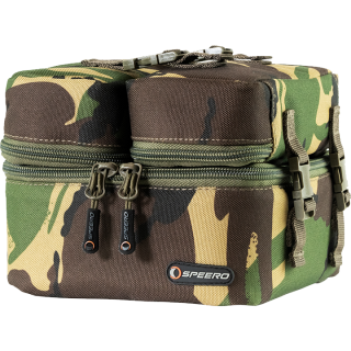 End Tackle Combi Bag